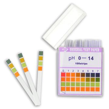 Cara Menghitung pH Larutan Asam dan Basa - myrightspot.com