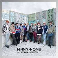 Download Lagu MP3 MV Music Video Lyrics Wanna One – Spring Breeze (봄바람)