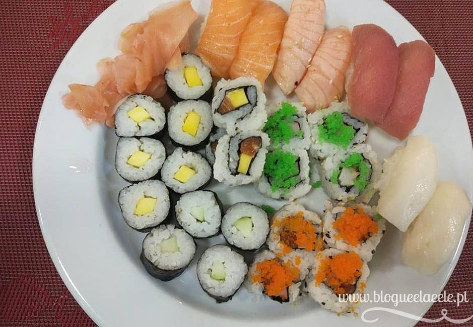 deixar de ser vegetariana + rótulos dos tipos de comida que se come + vegan + flexitariana + blogue português de casal + blogue ela e ele+ ele e ela (3)