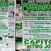 📆 FESTAS POUSADOIRO 12jun'16