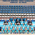 La plantilla de Movistar Inter se hace la foto oficial de la nueva temporada 2017/2018
