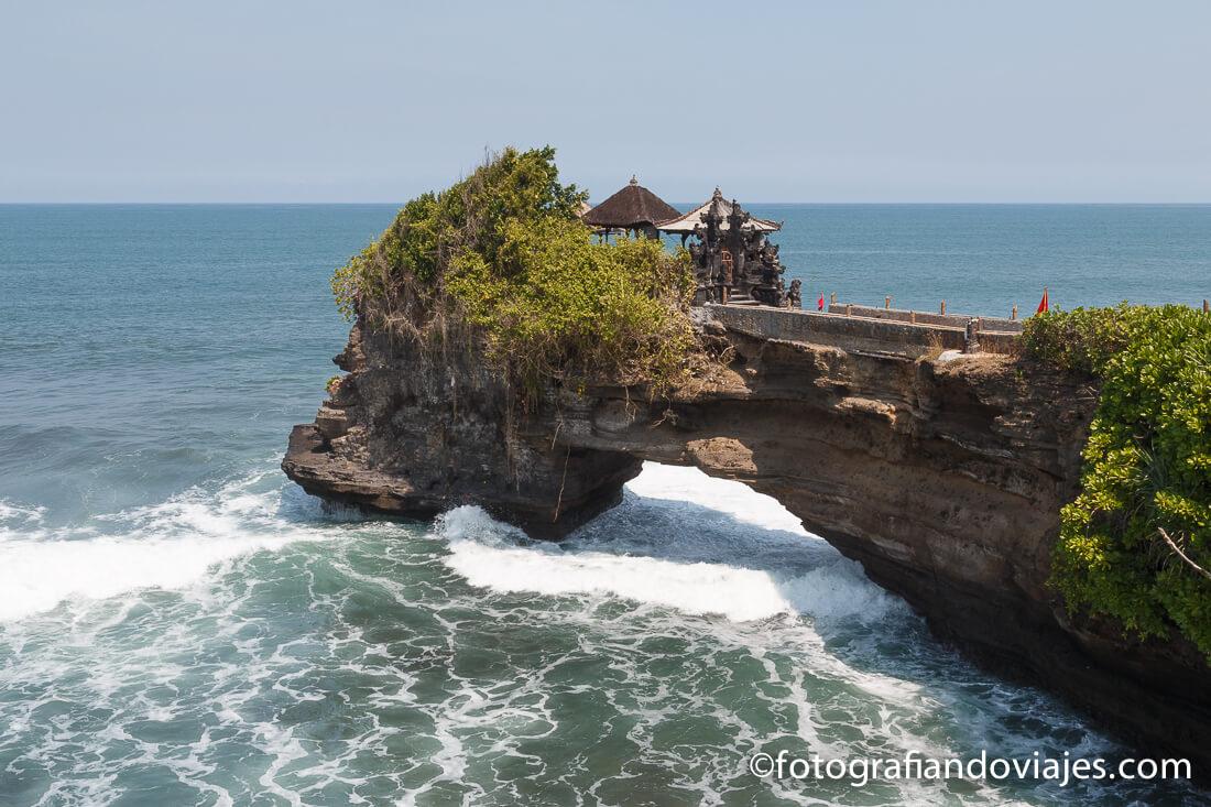 Templo Pura Batu Bolong