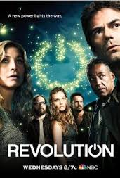 revolution tv series season 1 torrent download