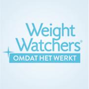 Weight Watchers Holanda