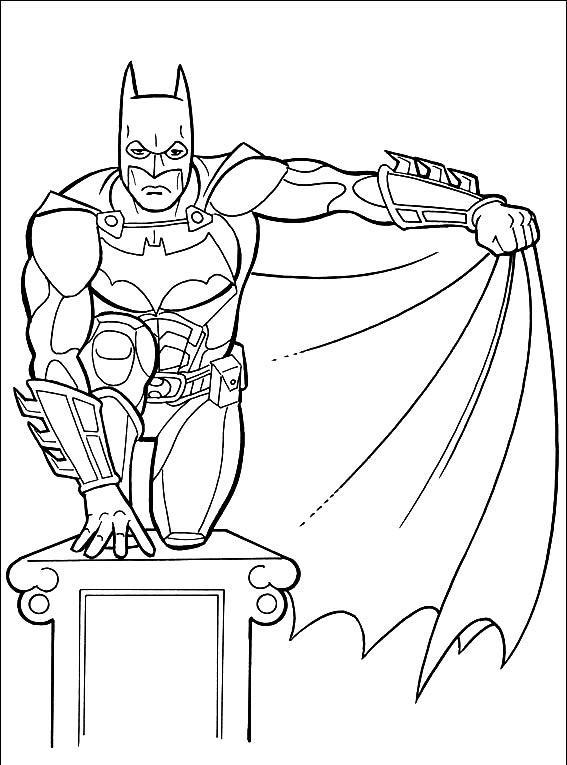 batman coloring pages3 batman coloring pages4 batman coloring pages5  title=