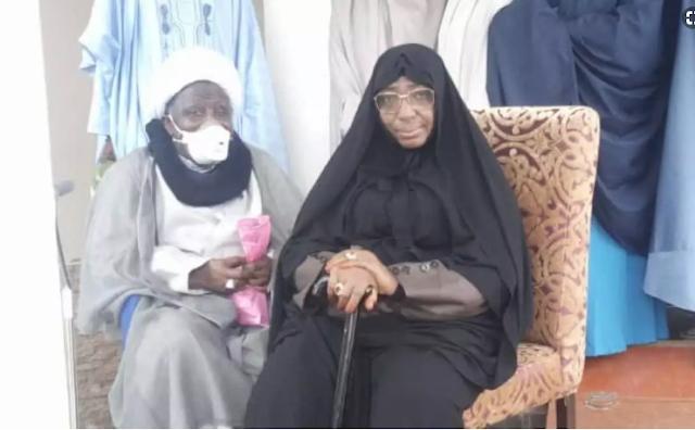 El-Zakzaky, wife fate in Court's hand- Kaduna Attorney General
