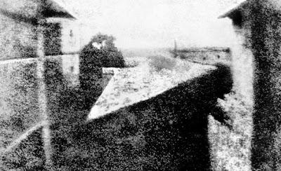 Inilah Jepretan Foto Pertama Di Dunia https://www.ceritamedan.com/
