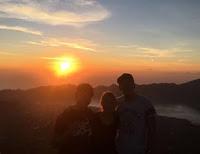 Bali-mount-climbing-tours