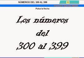 http://cplosangeles.juntaextremadura.net/web/edilim/curso_2/matematicas/numeros06/numeros06.html