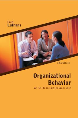 Consumer behavior and advertising management books weergeven