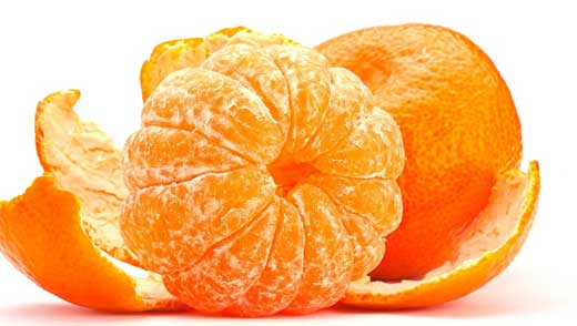 manfaat-kulit-buah-bagi-kesehatan