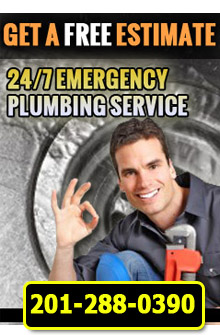 Nj 1st Choice Plumbing Commercial Air Conditioning Repair