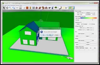 اسهل, برنامج, لتعليم, الرسم, والتصميم, ثلاثى, الابعاد, Energy3D
