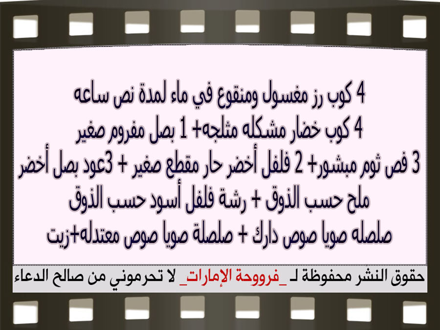 http://3.bp.blogspot.com/--PVGxkKw09g/VYay4I3xRZI/AAAAAAAAP6o/6zxl7BFWpfU/s1600/3.jpg
