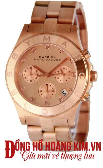 đồng hồ cơ nữ giá rẻ