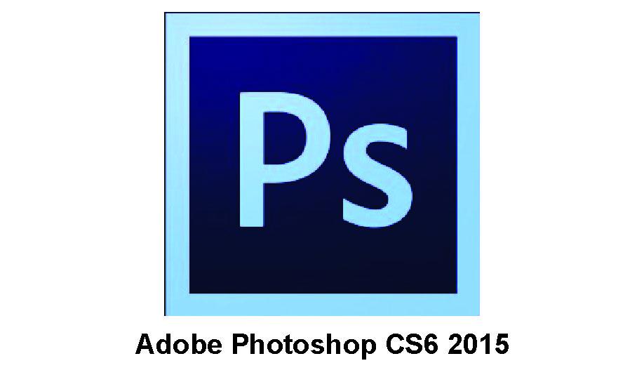 Adobe Photoshop CC 2015 v15.2.1 Portable Version Free ...