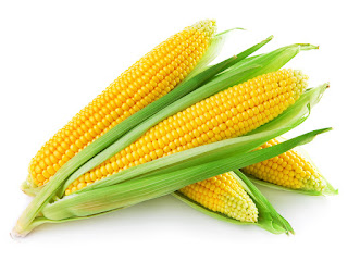 Benefits of Corn for Pregnant Women - Healthy Tips