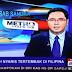 Breaking News : Surya Paloh nyaris Tertembak Di Filipina . Hebohkan Para Netizen