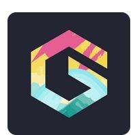تحميل تطبيق GoArt لتحرير الصور بأحترافية 2018 للاندرويد