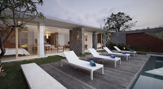 Hotel Career - All Position at Hideaway Villas Bali
