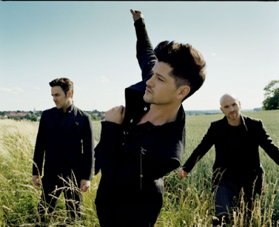 Download Kumpulan Lagu The Script Mp3 Full Album