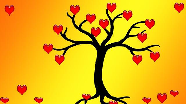 Kumpulan Puisi Cinta Terbaru, Puisi Cinta Sedih Dan Romantis 2016