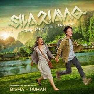 Bisma - Rumah (Soundtrack Silariang)