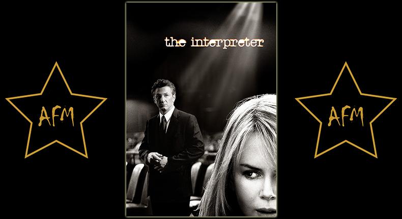 the-interpreter-linterprete-die-dolmetscherin