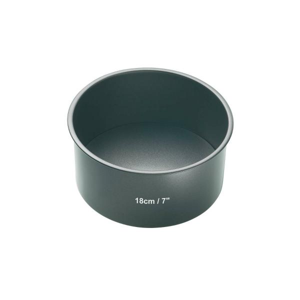 molde-para-bizcocho-de-18-x-7-cms