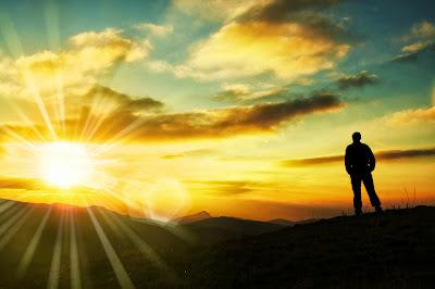 Resultado de imagem para God  will never disappoint our trust.