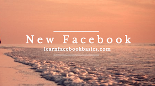 How to Open New Facebook Account using Chrome Browser