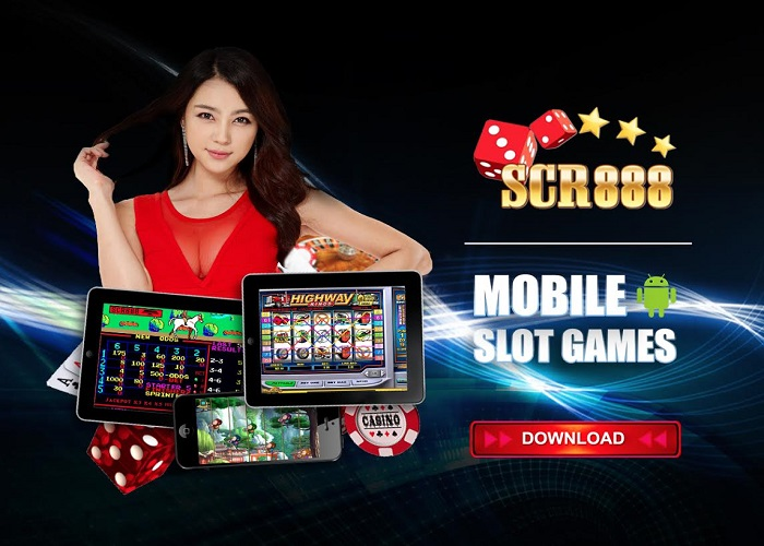 Lucky land slots casino, Free live casino game online
