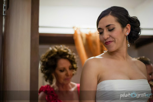 Vero & Gibran´s Wedding