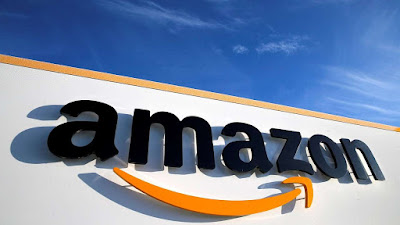 Amazon plans to Close Down Online Retail Operations in China