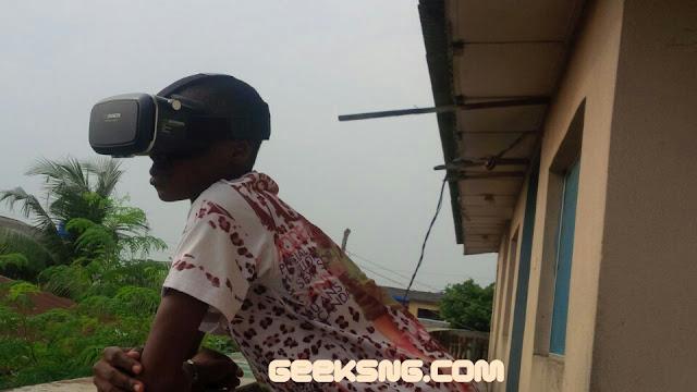 New-VR-gadgets