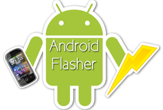 android-mobile-flashing-software