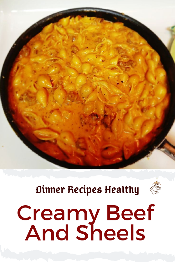 Dinner Recipes Healthy | Creamy Beef And Sheels | Dinner Recipes Healthy, Dinner Recipes Easy, Dinner Recipes For Family, Dinner Recipes Vegan, Dinner Recipes For Two, Dinner Recipes Crockpot, Dinner Recipes Chicken, Dinner Recipes With Ground Beef, Dinner Recipes Date Night, Dinner Recipes Summer, Dinner Recipes Quick, Dinner Recipes Mexican, Dinner Recipes Cheap, Dinner Recipes Fall, Dinner Recipes Vegetarian, Dinner Recipes Pasta, Dinner Recipes Keto, Dinner Recipes Clean Eating, Dinner Recipes Shrimp, Dinner Recipes Romantic, Dinner Recipes Pork, Dinner Recipes Low Carb, Dinner Recipes Italian, Dinner Recipes Weeknight, Dinner Recipes Simple, Dinner Recipes Best, Dinner Recipes Delicious, Dinner Recipes Winter, Dinner Recipes Casserole, Dinner Recipes Steak, Dinner Recipes Videos, Dinner Recipes For 2, Dinner Recipes For Kids, Dinner Recipes Instant Pot, Dinner Recipes For One, Dinner Recipes Asian, Dinner Recipes Gluten Free, Dinner Recipes Fancy, Dinner Recipes Fast, Dinner Recipes Light, Dinner Recipes Meat, Dinner Recipes Weight Watchers, Dinner Recipes On A Budget, Dinner Recipes Spring, Dinner Recipes Chinese, Dinner Recipes Fish, Dinner Recipes Seafood, Dinner Recipes Baked, Dinner Recipes Homemade, Dinner Recipes Slow Cooker, Dinner Recipes Southern, Dinner Recipes Paleo, Dinner Recipes College, Dinner Recipes Salmon, Dinner Recipes Sausage, Dinner Recipes Spicy, Dinner Recipes Christmas, Dinner Recipes Gourmet, Dinner Recipes Popular, Dinner Recipes For Picky Eaters, Dinner Recipes Yummy, Dinner Recipes Unique, Dinner Recipes Amazing, Dinner Recipes Sunday, Dinner Recipes New, Dinner Recipes Grill, Dinner Recipes For Men, Dinner Recipes Soup, Dinner Recipes Hamburger, Dinner Recipes Ideas, Dinner Recipes Country, Dinner Recipes Rice, Dinner Recipes Oven, Dinner Recipes Good, Dinner Recipes Potatoes, Dinner Recipes Fun, Dinner Recipes American, Dinner Recipes Indian, #dinner, #recipes, #vegan, #beef, #sheels, #beefandsheels,