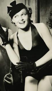 Suzanne Kaaren