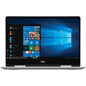 Dell Inspiron 7386 Drivers