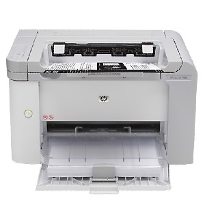 HP LaserJet Pro P1566 Driver Windows (32-bit), Mac, Linux