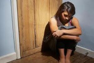 Los desencadenantes de la depresión