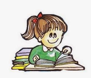 Giat membaca