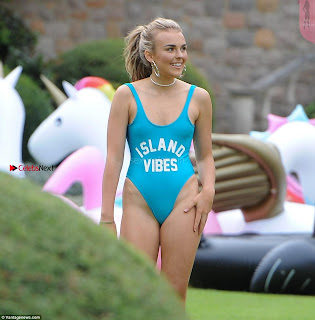 Tallia+Storm+in+Blue+Swimsuit+sexy+white+body+lovely+ass+as+she+films+new+music+video+on+the+Channel+Islands+Sep+2017+%7E+SexyCelebs.in+Exclusive+007.jpg