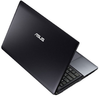 Asus K55N Drivers windows 7/8/8.1/10 64bit