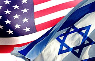 Analysis: Of Harsh US Condemnations And Domestic Israeli Politics