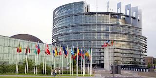 Ευρωκοινοβούλιο: Να απελευθερωθούν άμεσα οι δύο στρατιωτικοί