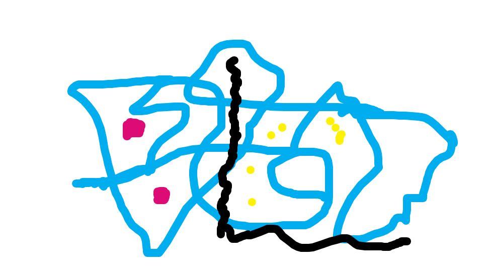 7df8466a14fd6 Miten piirtää vaikka ei ole paperia ja värejä