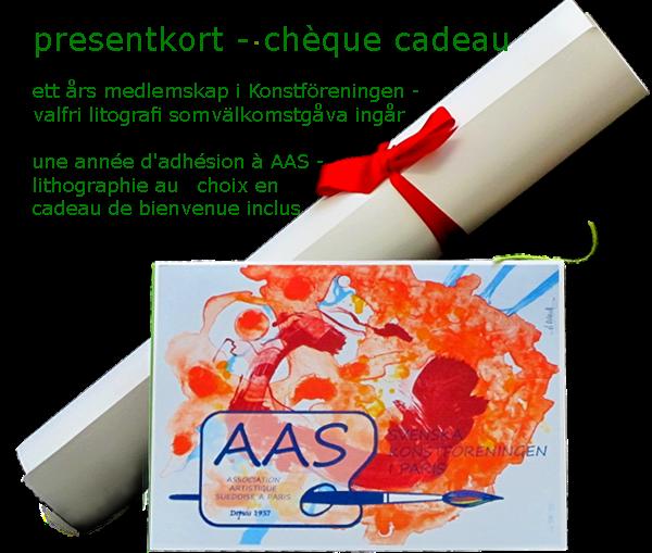 http://aasparis.blogspot.se/p/presentkort-2.html