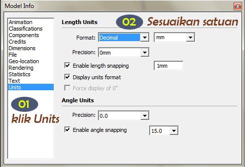 Google-SketchUp-Tutorial-Belajar-SketchUp
