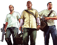 http://www.pcgamefreetop.net/2016/06/all-gta-games.html